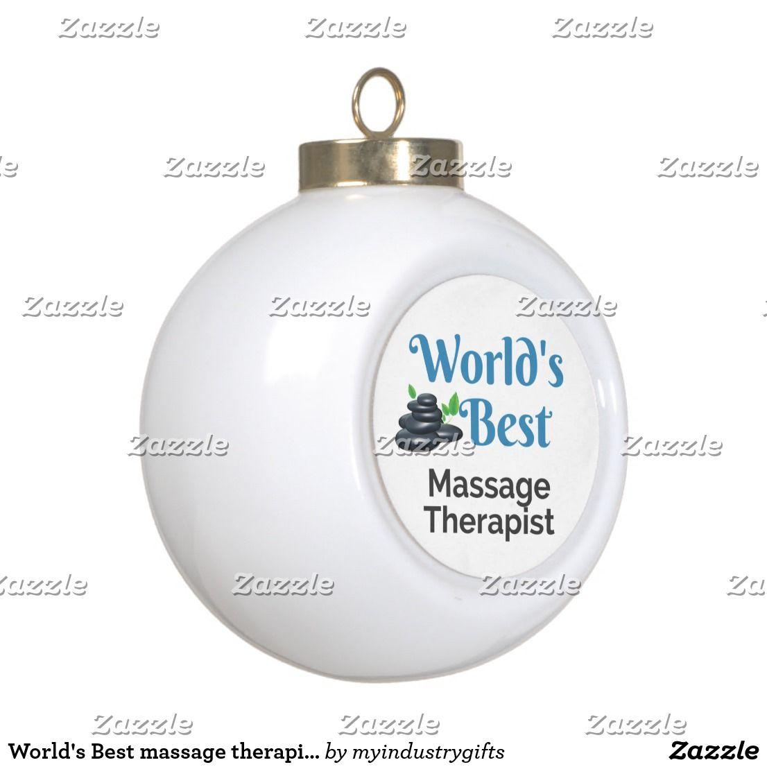 Park Art|My WordPress Blog_Christmas Gifts For Massage Therapists