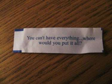 Funny Fortune Cookie Fails | Worst Fortunes in Cookies ...
