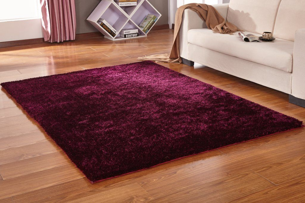 5x7 Area Rug Purple With Images Purple Area Rugs Rugs 5x7