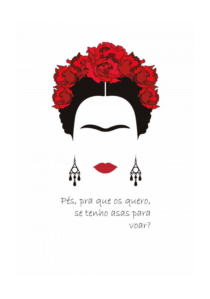 Frida Fridakahlopaintings Frida In 2020 Kahlo Paintings Frida Kahlo Paintings Frida Kahlo Drawing