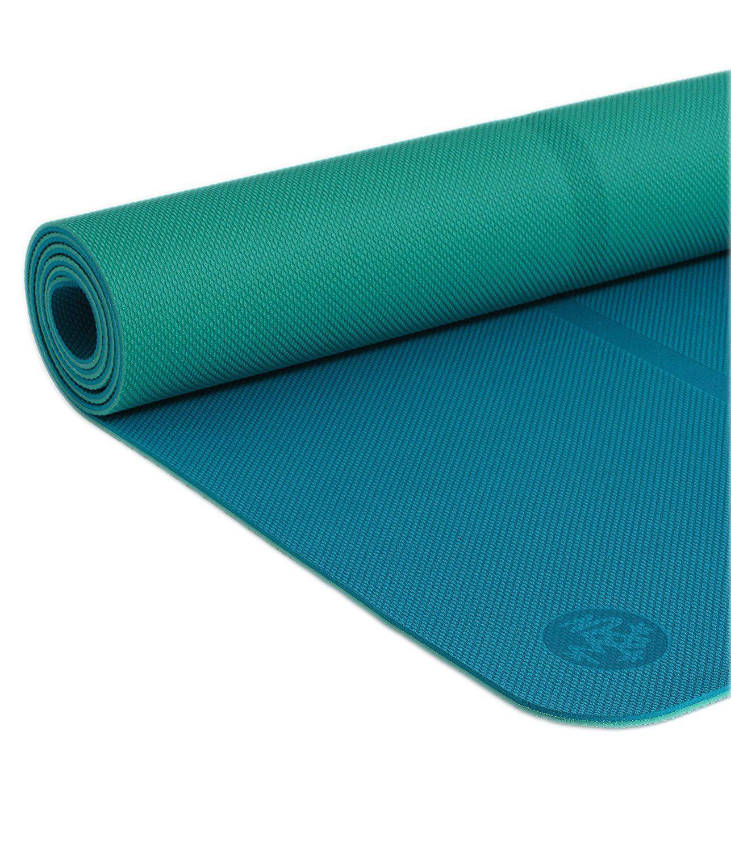 Alfombrilla De Yoga Manduka Welcome Unisex Color Magenta 5 Mm Unisex Welcome Mat 5mm Harbour Harbour Amaz Yoga Mats Best Mat Pilates Thick Yoga Mats