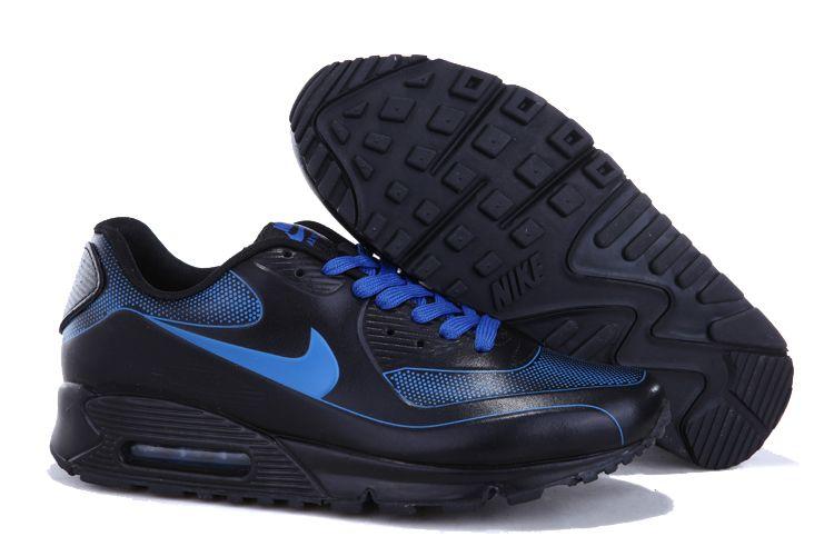 hot sale online 1411a 12de3 Nike Air Max 90 Hommes,chaussure nike air - http   www.