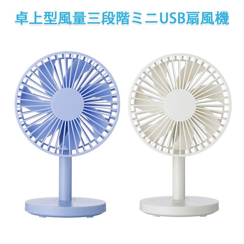 サンワサプライ Usb 首ふり扇風機 Usb Toy94bk オフィス Usb扇風機 Usbファン 送料無料 一部地域除く 2020 Usb 扇風機 扇風機 サーキュレーター