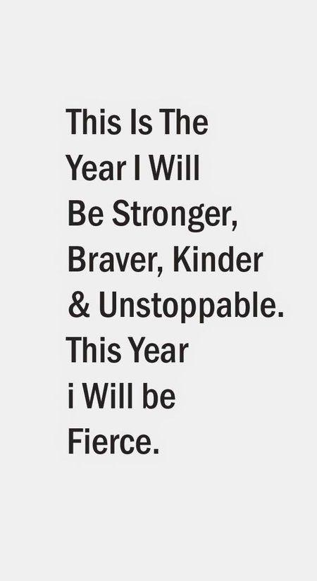Happy New Year!!   Sayings   Pinterest   Motivation inspiration ...