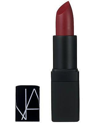 The Best Lipstick Colors For Latina Skin Tones | POPSUGAR Latina