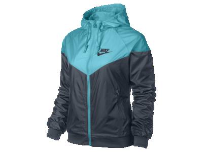 Windrunner Women's Black Min And Nike Jacket White85 LSUpMVjzGq