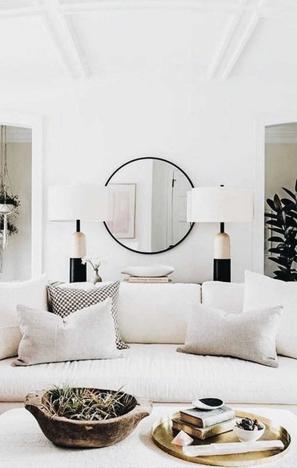 38 Lovely Travel Inspired Home Decor Ideas You Must Try Rooms Home Decor Living Room Designs House Interior