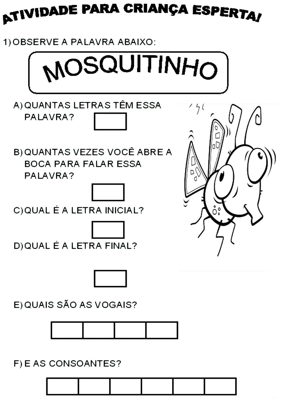 Pin Em Dengue