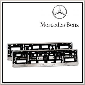 Buy Stylish #Number #Plate #Holders \u0026 #Surrounds for your vehicle from #  sc 1 st  Pinterest & Buy Stylish #Number #Plate #Holders \u0026 #Surrounds for your vehicle ...