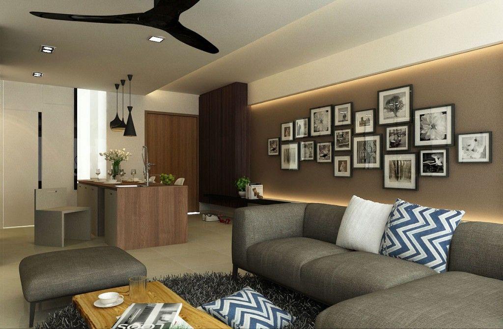 Interior Design Blog Singapore Perfect Sofa Interior Design Interior Decoration Bedroom Interior Decorating Tips #pet #friendly #living #room #furniture