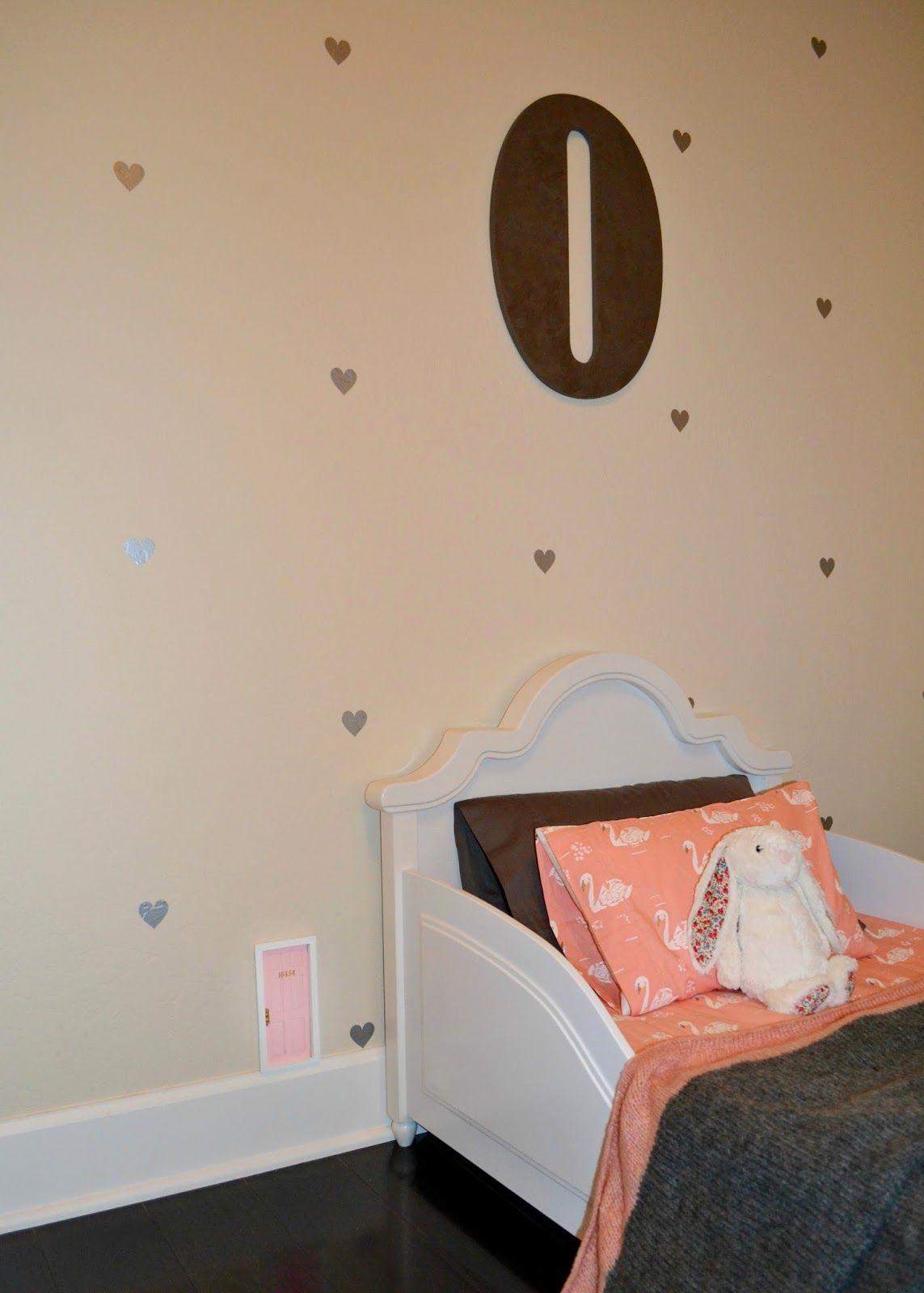 DIY Tooth Fairy Door | DETTE CAKES | Gia | Pinterest | Tooth fairy ...