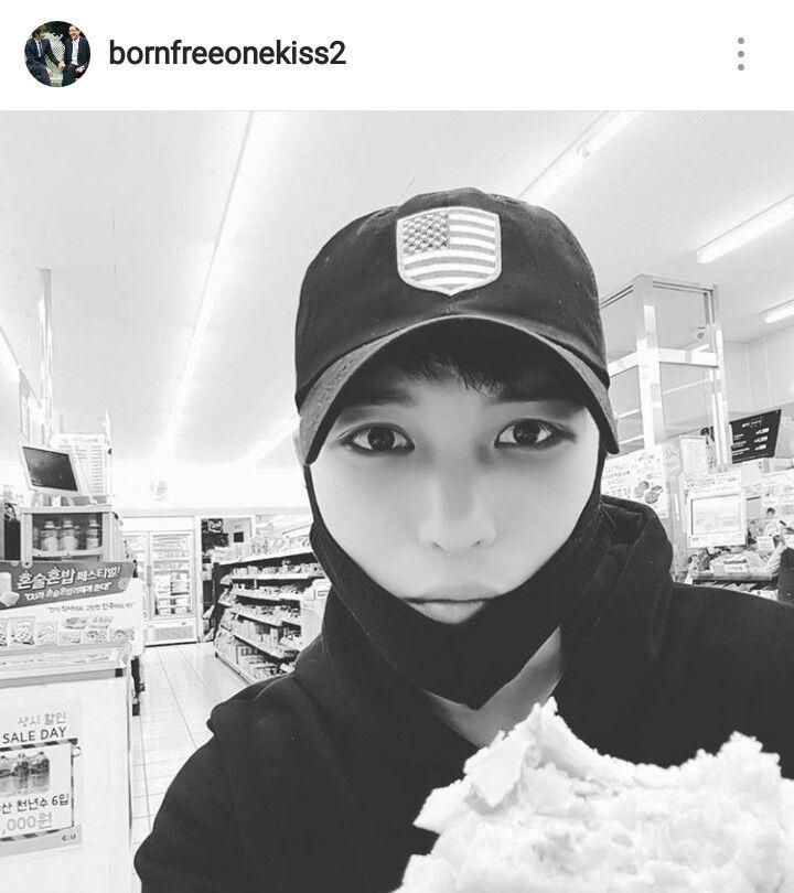 He's back😍😍 #kimjaejoong #김재중 #사랑해요 #kpop