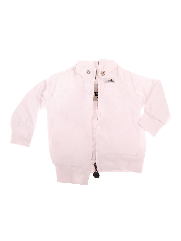7878d28d7 Secret Agent Vest Jacket