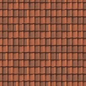 Textures Texture Seamless Clay Roofing Renaissance Texture Seamless 03375 Textures Architecture Roofings Clay Roof Tiles Rustic Pergola Fibreglass Roof