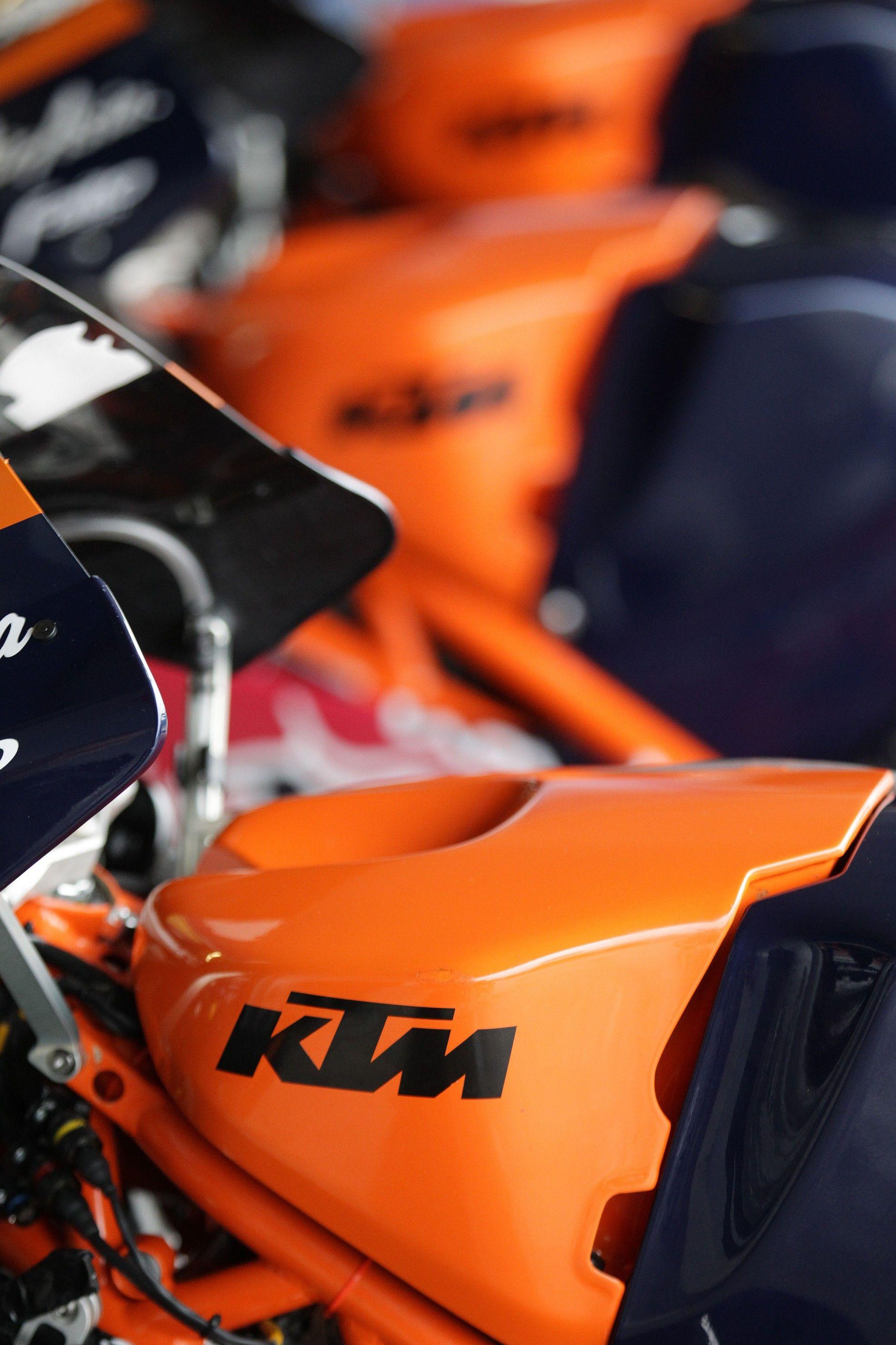 Moto3 Jerez Galerie Silnicni Motorky Motos
