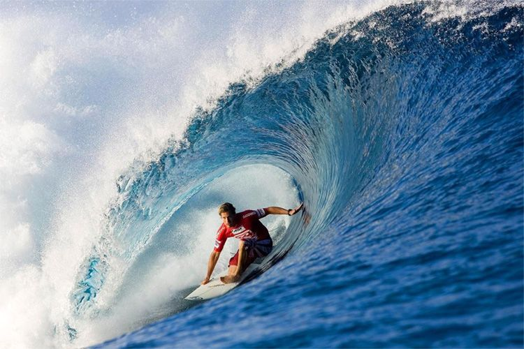 Andy Irons 50 Facts About The Hawaiian Surf Legend Surfing Surf News Surf Life