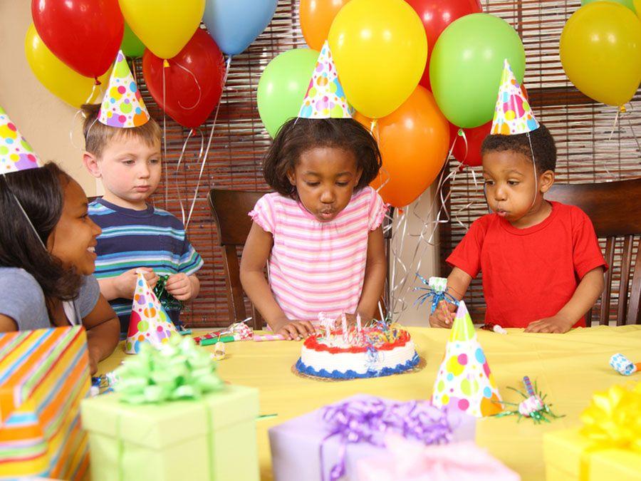 Spectacular Birthday Parties [ ItsMyMitzvah.com ] #birthday #celebrate #personalized
