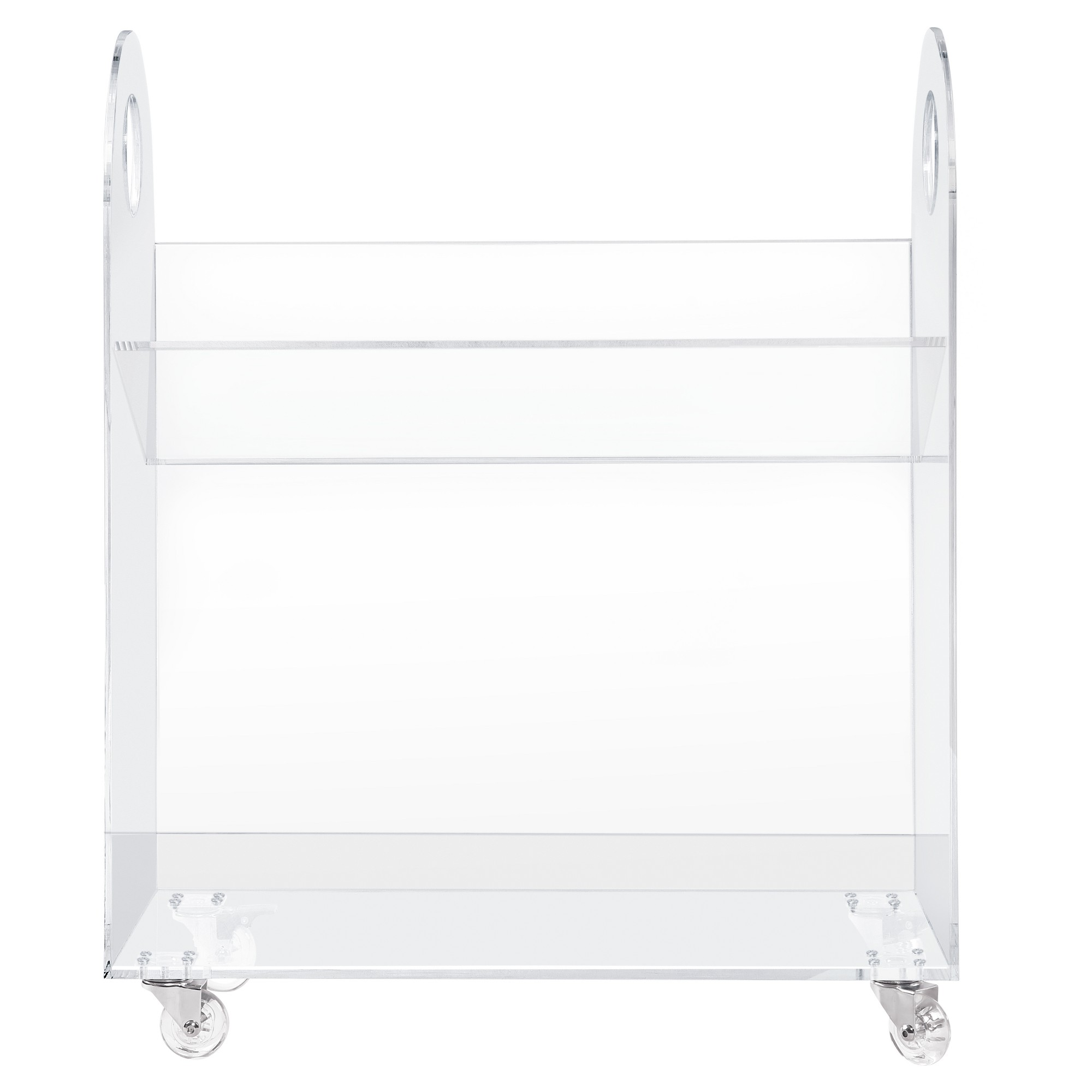 low l shelving bookcase glass unit decorating white modern acrylic