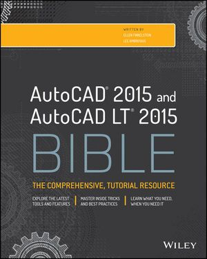 autocad 2015 for beginners pdf