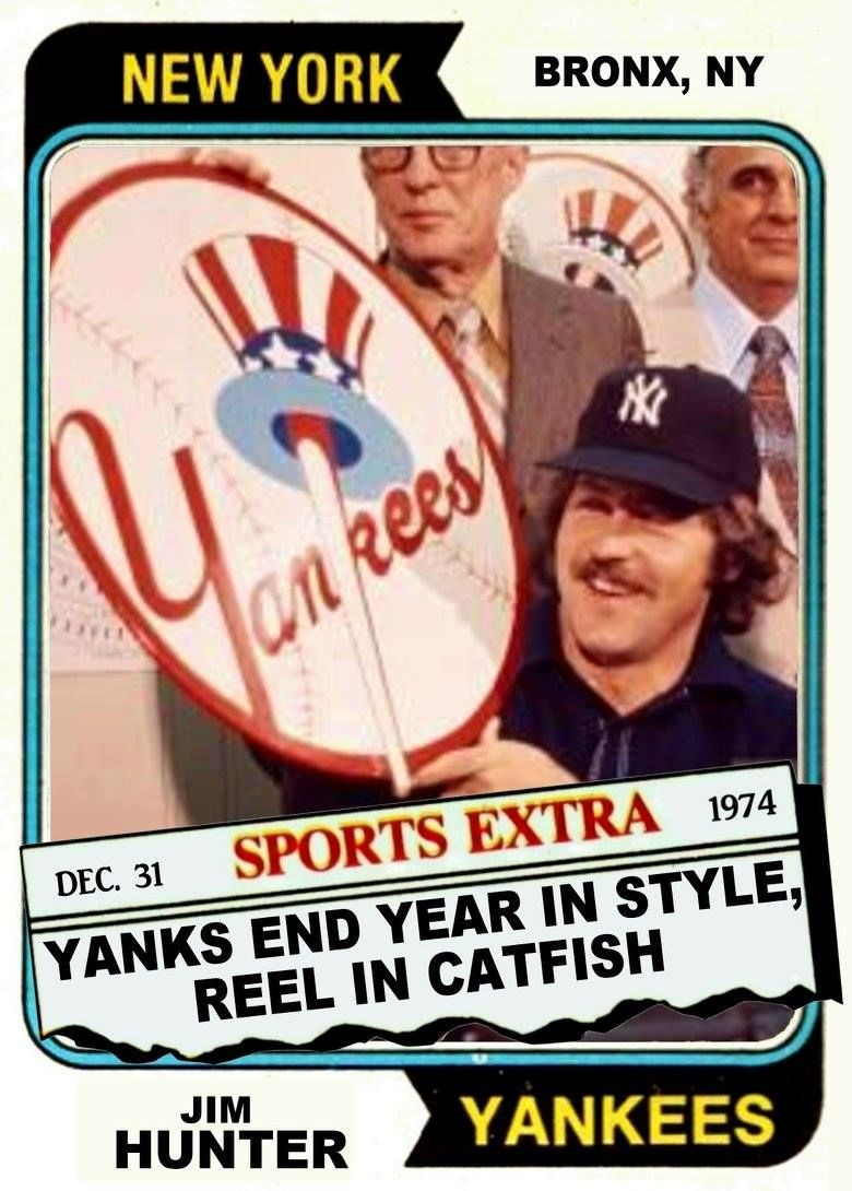 Pin On 27 Time World Series Champion New York Yankees