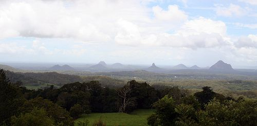 awesome 20150102_6914 Glass House Mountains from Maleny Check more at http://www.discounthotel-worldwide.com/travel/20150102_6914-glass-house-mountains-from-maleny/