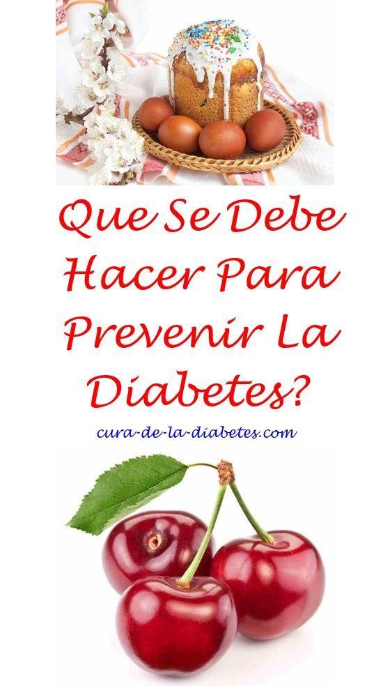 diabetes pdf articulo