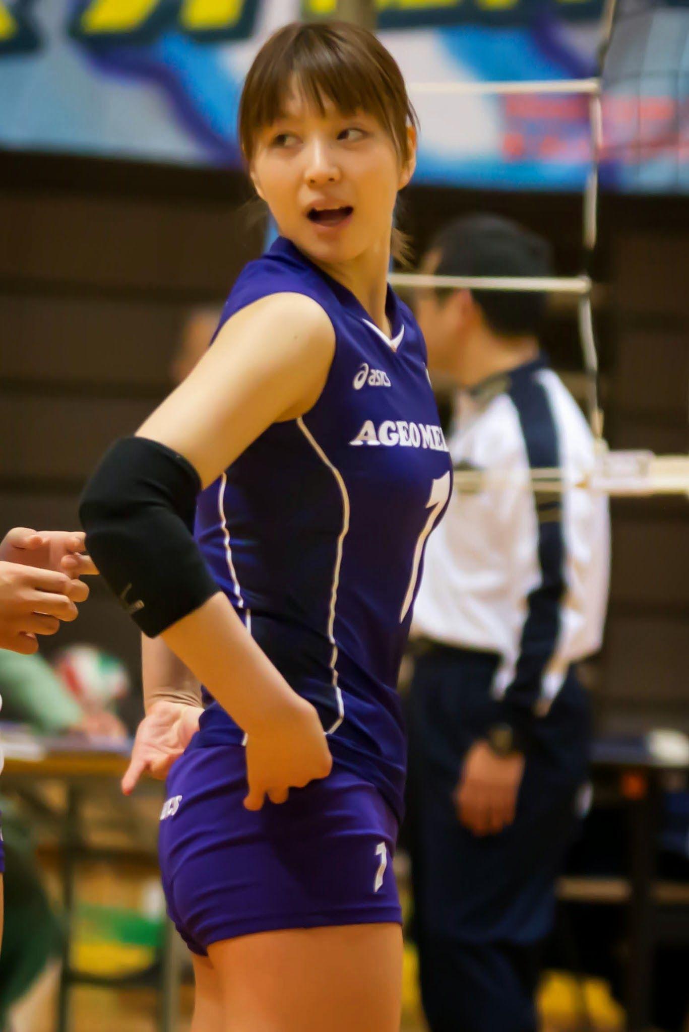 Pin By Amazong On Misc Female Athletes Female Volleyball Players Women Volleyball Female Athletes