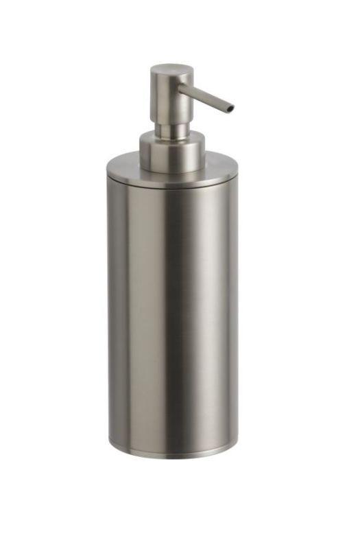 Kohler K 14379 Soap Dispenser Liquid Soap Kohler Purist