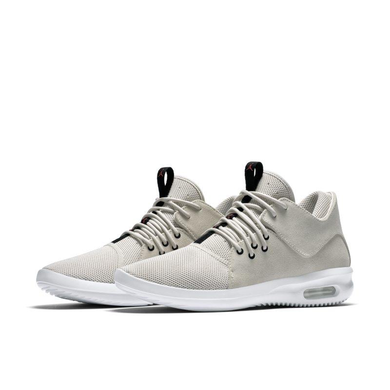 Air Jordan First Class Men's Shoe Cream | Jordans for men