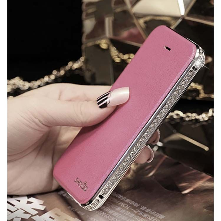 36a738800c Buy iPhone 5/5s Cases, Covers Online in India from Rs.99/- Dailymela ...