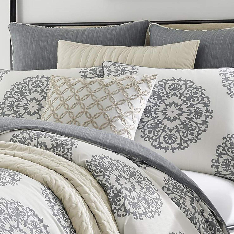 modern farmhouse king comforter sets