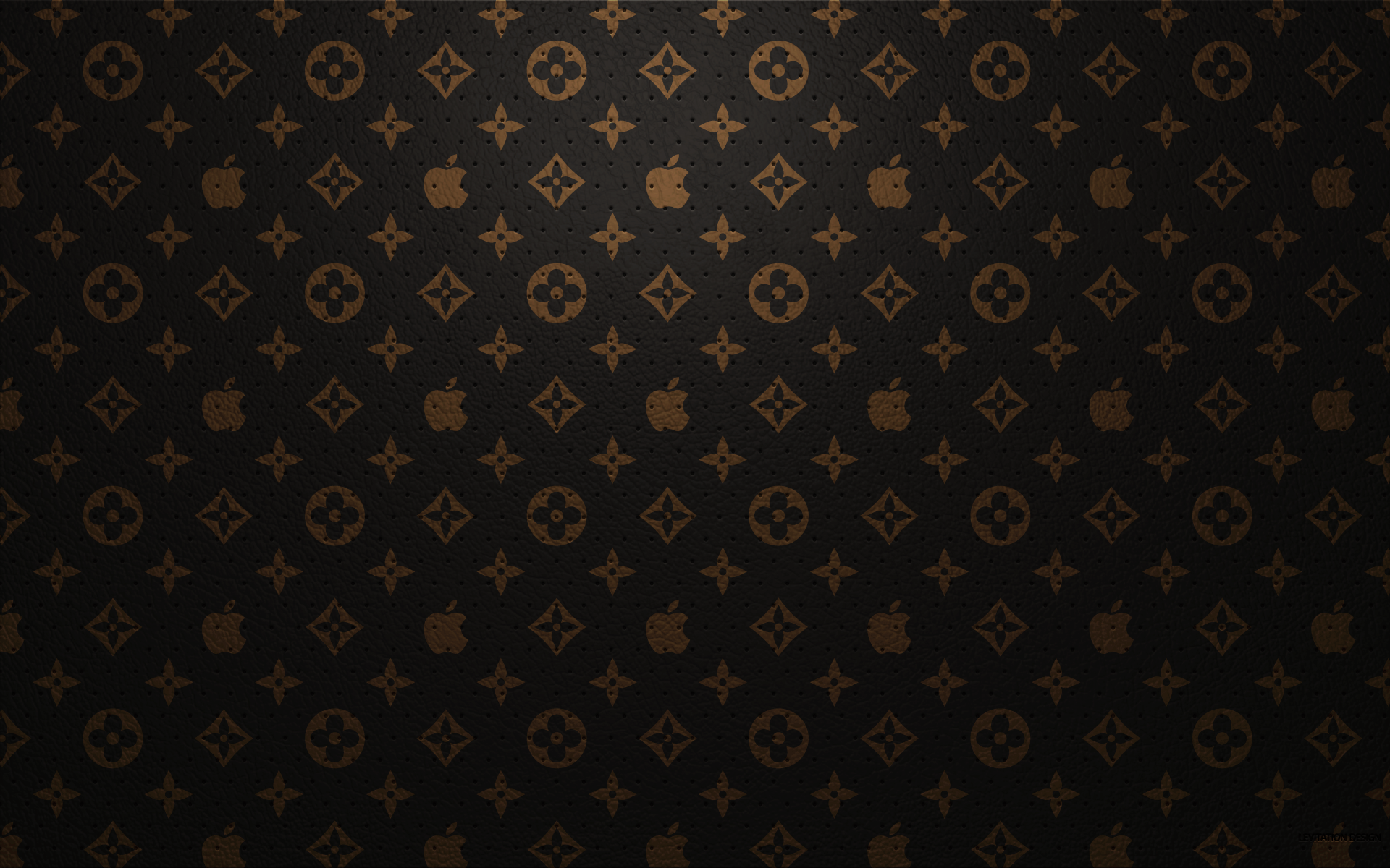 Louis vuitton wallpapers hd hd wallpapers pinterest louis vuitton wallpapers hd voltagebd Choice Image