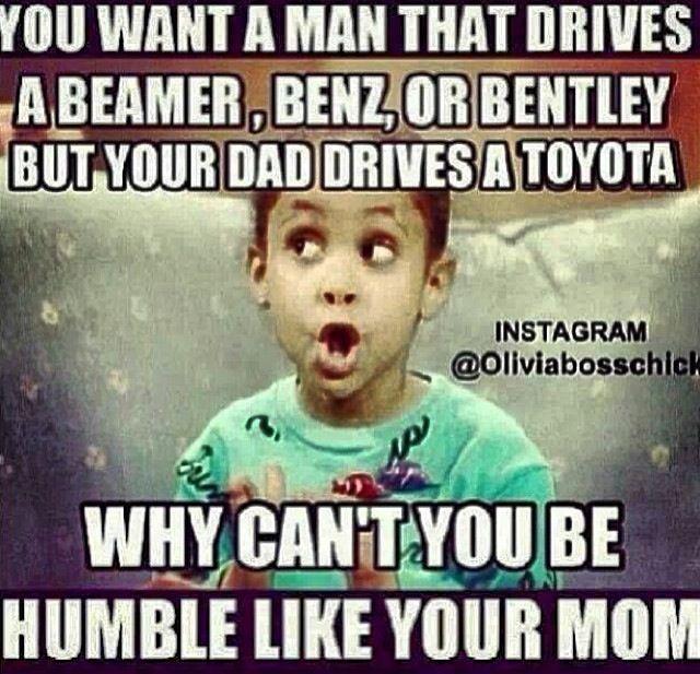 4d3b862cf60905e63356cd8cd95134a2 humble memes google search corporate america betch style