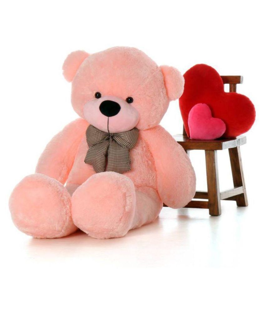 Free Download Beautiful Collection Of Hd 75 Cute Teddy Bear Images Teddy Bear Wallpapers Photos And Swee Teddy Bear Images Teddy Day Images Jumbo Teddy Bear