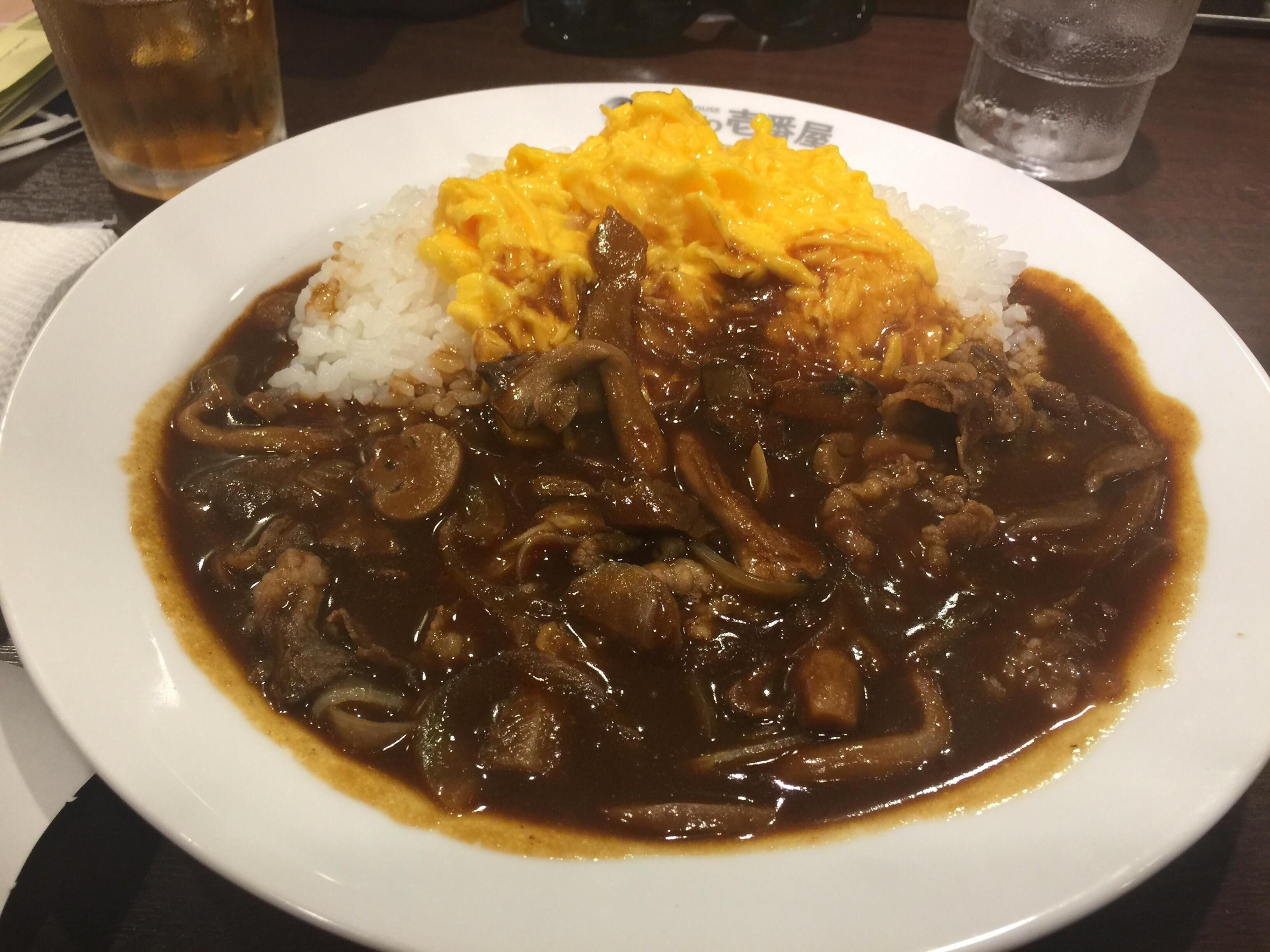Request Anyone Has The Recipe For This Kind Of Dark Japanese Curry Https I Redd It P6xofmc7a6ez Jpg Recipes Diy Food Recipes Japanese Curry