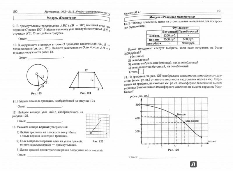Сделаная домашняя работа по русскому языку 4 класс зеленина хохлова 1 часть задания