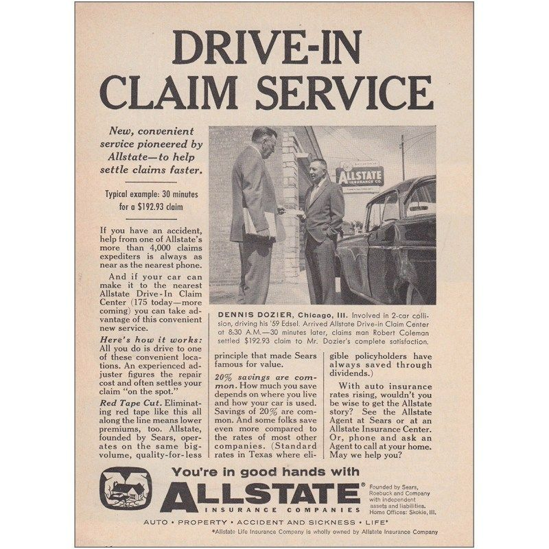 west american insurance company claims