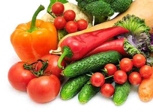 Alimentos Organicos O Inorganicos Soy Saludable Alimentos Alimentos Organicos Ser Saludable