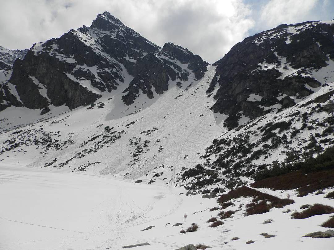 Czarny Staw Gasienicowy Tatra National Park Poland Instagram Lena Photography St Instagram Stawy Lens
