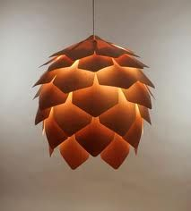 lamp design - Google zoeken