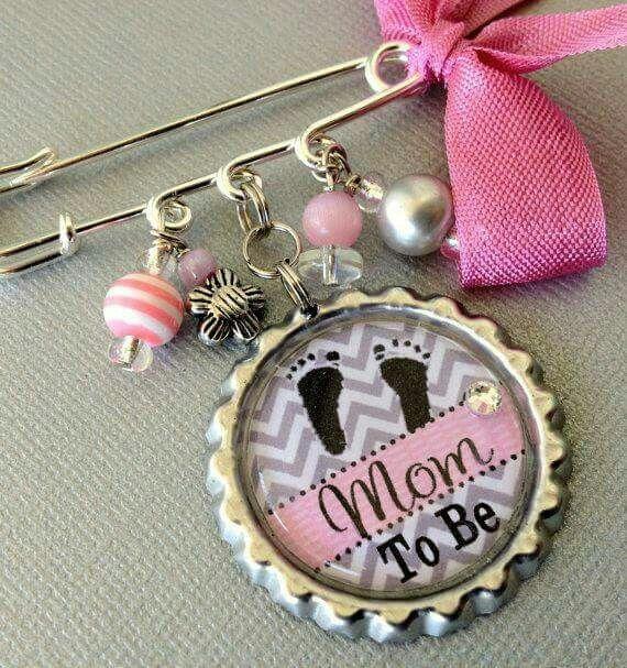 Best 25+ Corsage para baby shower ideas on Pinterest ...