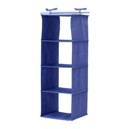 Us Furniture And Home Furnishings Ikea Storage Boxes Ikea Closet Organizer Ikea Storage