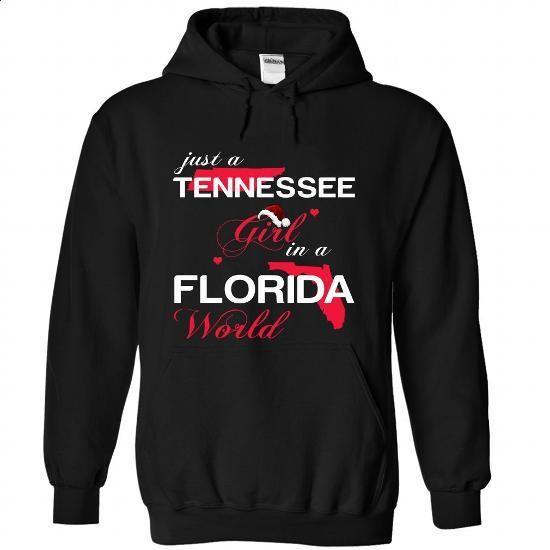 (NoelDo002) NoelDo002-017-Florida - #cheap shirts #fleece hoodie. PURCHASE NOW => https://www.sunfrog.com//NoelDo002-NoelDo002-017-Florida-6423-Black-Hoodie.html?id=60505
