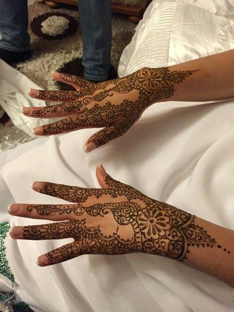 Henna Marokkanische Hochzeit Marokkanische Hochzeit Hochzeit Henna