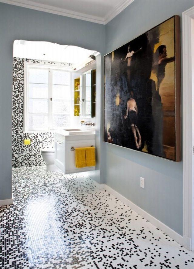 mosaic tile floor bathroom shower floor tile herringbone marble mosaic tile  on shower floor bathroom design