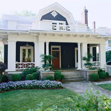 Colonial Style Home Ideas Dutch Colonial Exterior Dutch Colonial Homes Colonial Style Homes