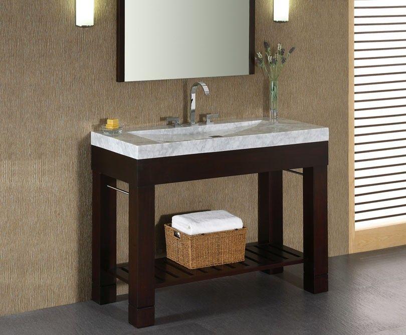Modern Vanity Cheap Bathroom Vanities Modern Bathroom Vanity Inexpensive Bathroom Vanity