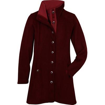 Kuhl Women's Savina Jacket $130 medium fit perfect