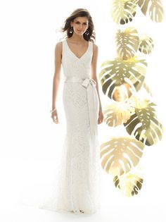 Wedding Dresses For Second Marriage Over 40 Bride S Older