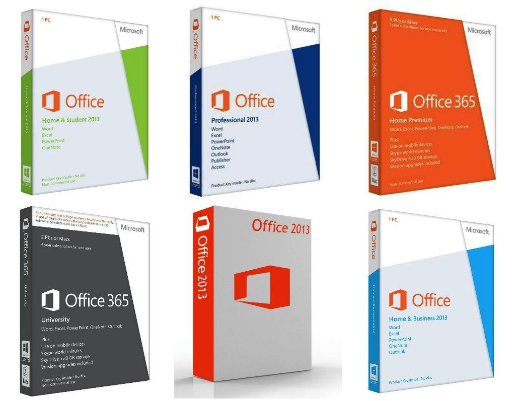 Pin by infosoft doo on products pinterest latest microsoft pin by infosoft doo on products pinterest latest microsoft office microsoft office and office 365 university colourmoves Choice Image